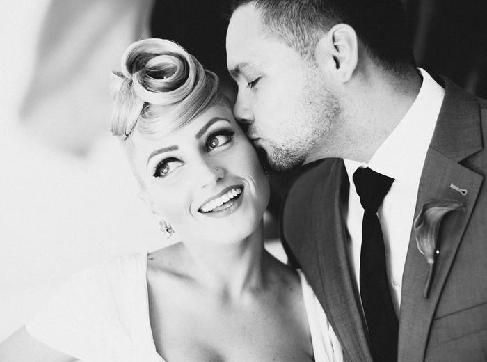 OANA + TOMMY ~ CLUJ-NAPOCA WEDDING