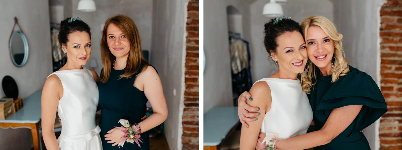 rely_flavius_wedding_cluj_napoca_simion_sebastian_photographer-038 (4)